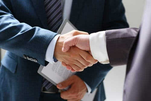 Mediation Lawyers Conflict Resolution